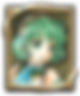 Grand_quest_005_thum.png