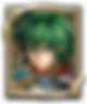 Grand_quest_013_thum.png