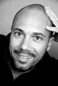 Benoit Duchâteau-Arminjon