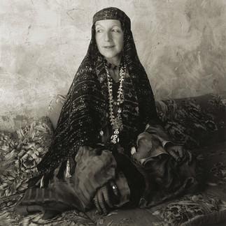 Bettina Leopoldo