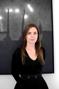 Clémence Krzentowski