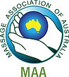 Massage Association of Australia