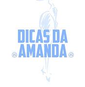 DIVULGAÇÃO REDES SOCIAIS.JPG
