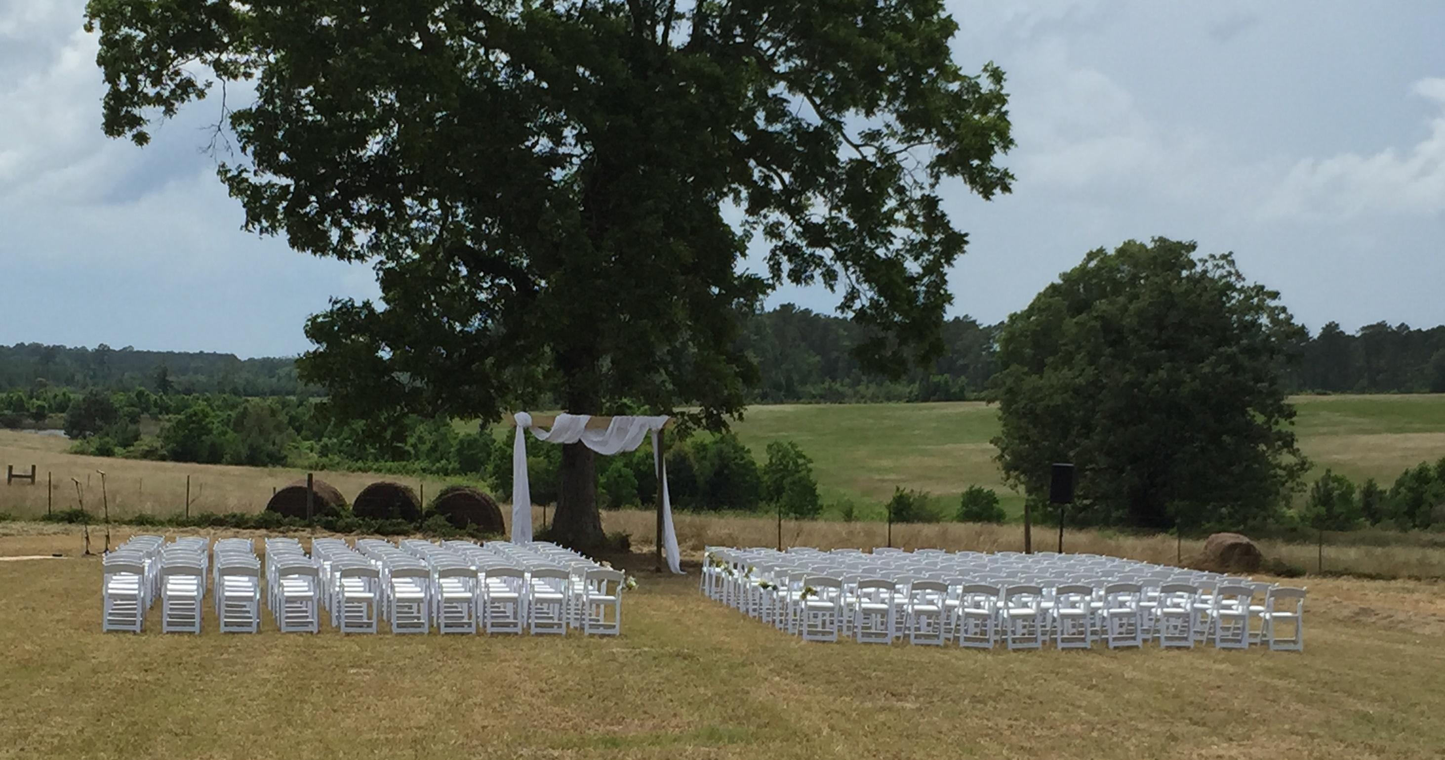 larpfarm wedding 3.jpg