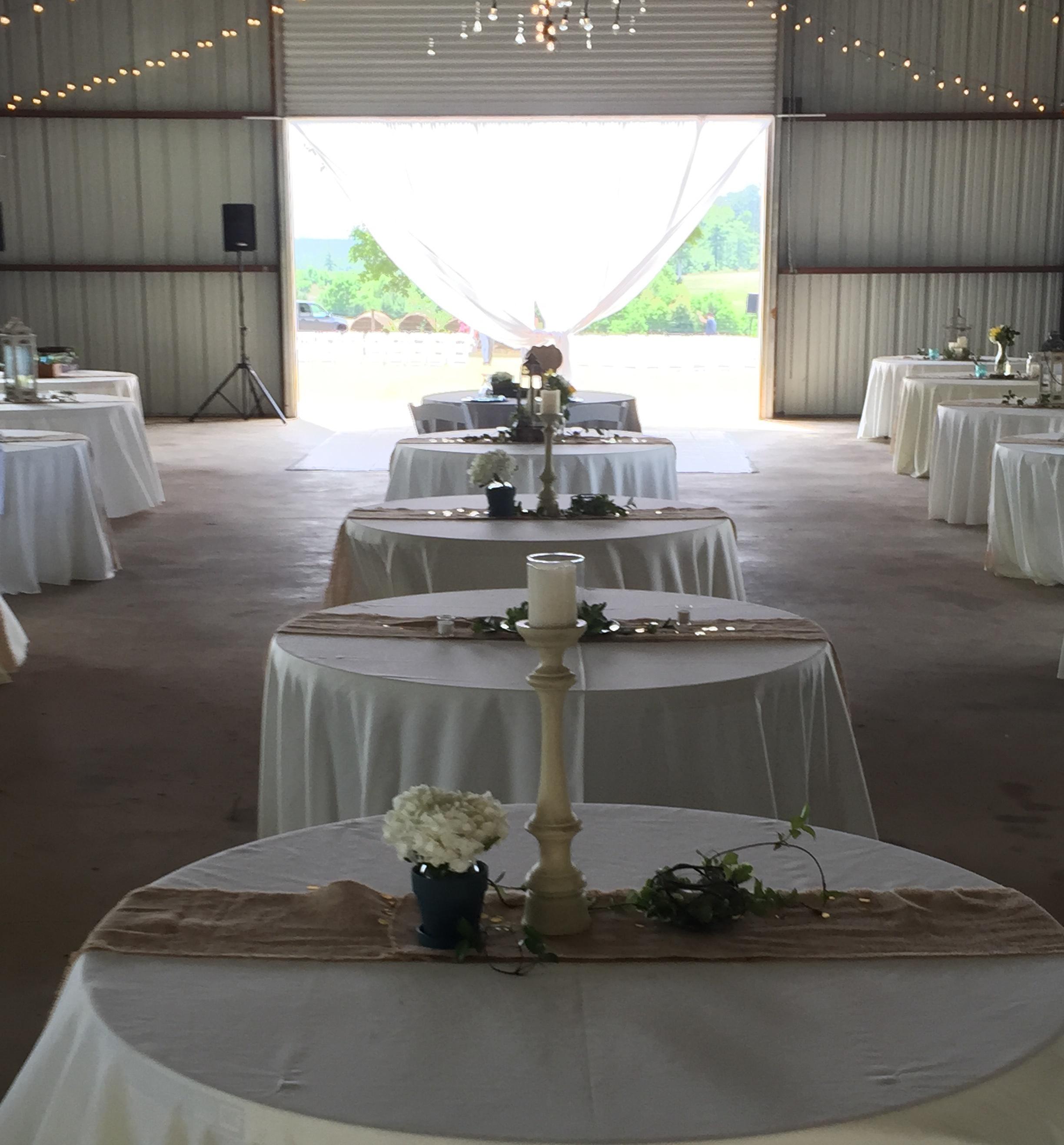 larpfarm wedding.jpg