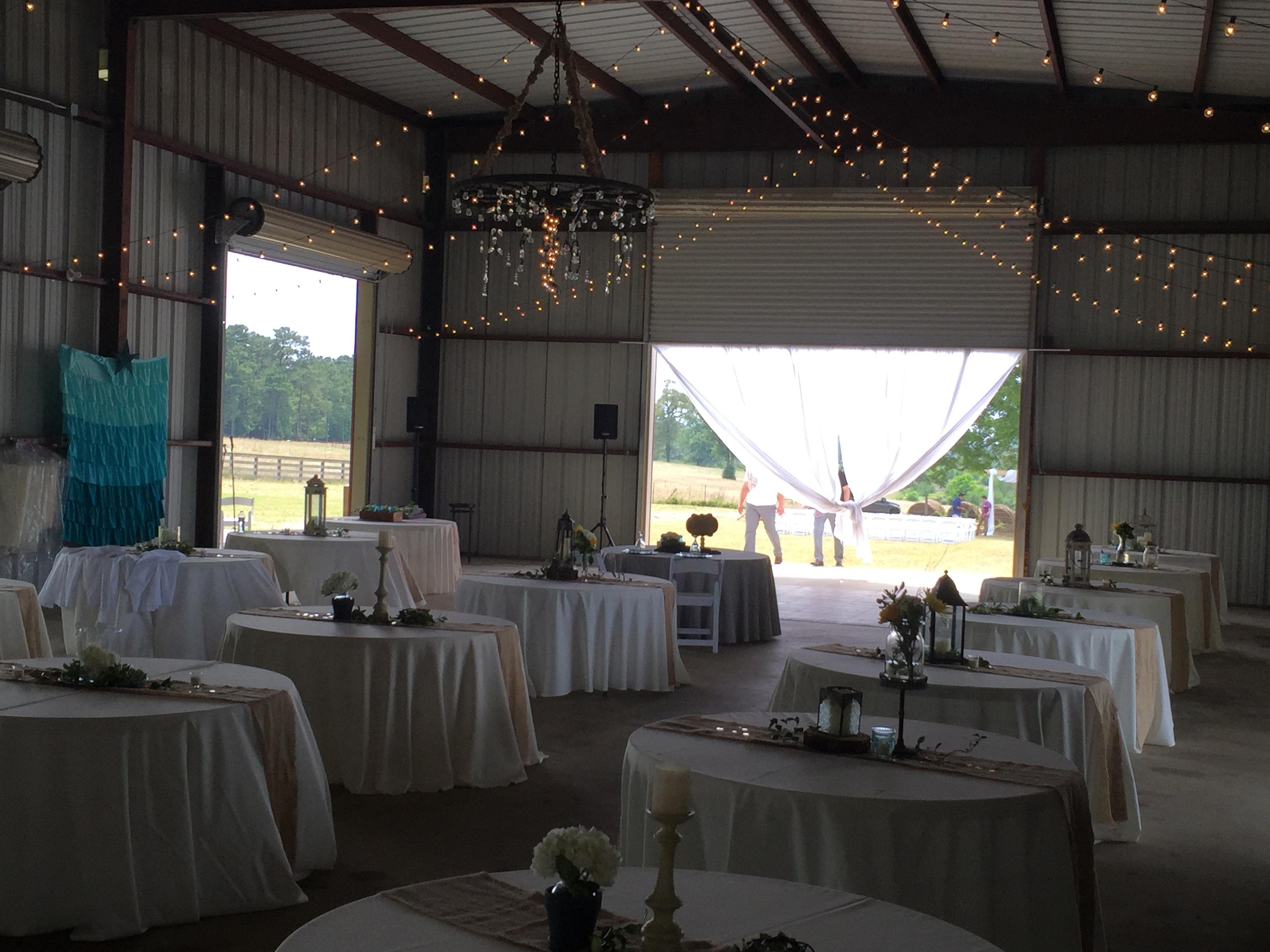 larpfarm wedding 2.jpg