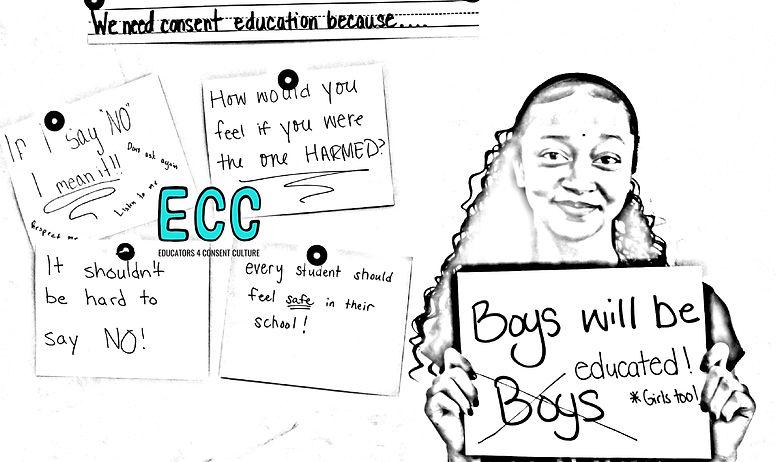 ECC Homepage 6.17.20.jpg