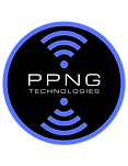 PPNG Logo.FINAL.5.16.20.png