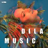 Dila Music-La Vida.jpg