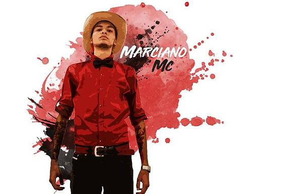 Marciano Mc