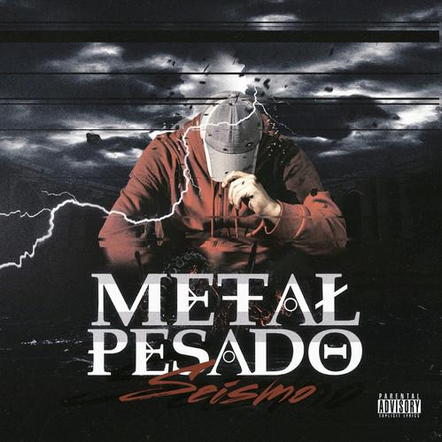 Metal Pesado