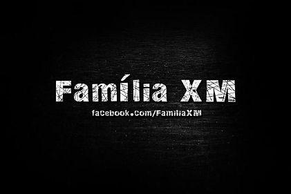 MCLDXM.jpg