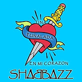 Shabbazz - Una Puñalada en mi corazon (
