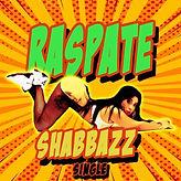 Shabbazz-Raspate.jpg