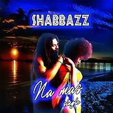 Shabbazz-Na-mas.jpg