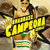 7. Shabbazz - Campeona.jpg