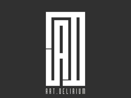 Art Delirium