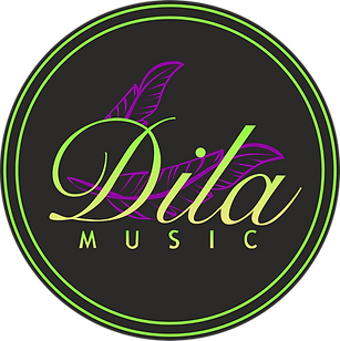 dila music.png