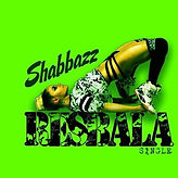 Shabbazz-Resbala.jpg