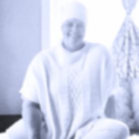 IMG_0578_edited_edited.png