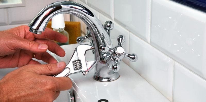 sink_faucet-repair.jpg