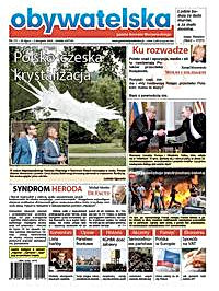 gazeta obywatelska.jpeg