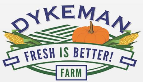 Dykeman Farm.PNG
