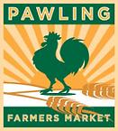 PFM logo PNG.png