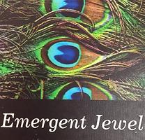 Emergent Jewel.PNG