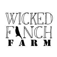 Wicked Finch.jpg