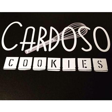 Cardoso Logo.jpg