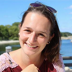 2 Marie-Madeleine Eklund - Team.jpg