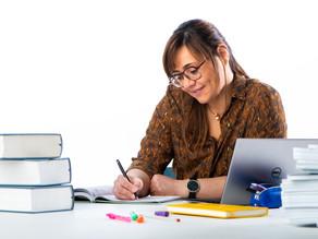 Hoe combineer je krachtige copywriting met je eigen persoonlijkheid?