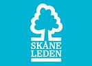loggo Skåneleden.png