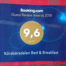 Booking award 2018.JPG