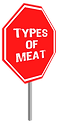 Types of meat.png