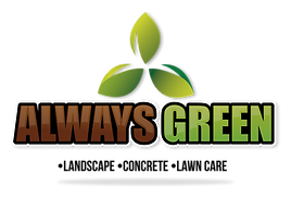 always green logo.png