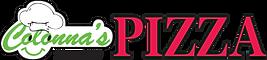 header-logo_home.png