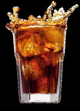 fountain soda.png