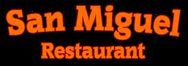 San Miguel Restaurant.png