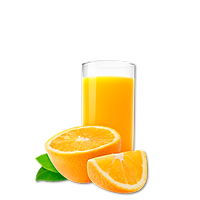 Fresh juice.png
