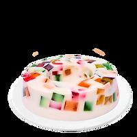 gelatine.png