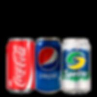 Sodas en lata.png