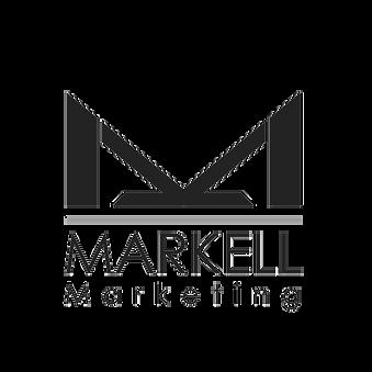 Markell Logo.png