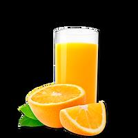 Fresh juice 30 oz.png