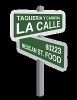 La Calle.png