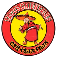Tacos orientales.png