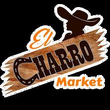 el-charro-logo.png