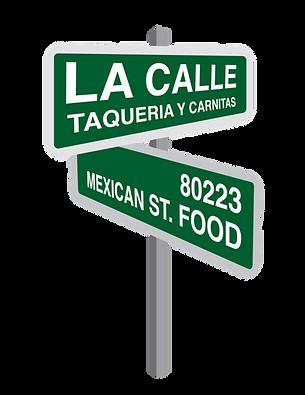 La Calle Taqueria y Carnitas.png