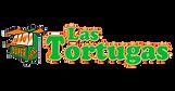 Las Tortugas con carrito.png